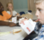 school-lunch-for-all.png