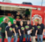 south-carolina-food-truck-pizza-coronavirus.png