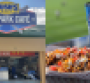 tennessee-smokies-stadium-ballpark-cafe-promo.png