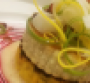 uc_davis_polenta_tower_w_sweet_potato_pomegranateb.png