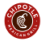Tapingo deal extends Chipotle's campus delivery reach