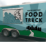 Austin school district to debut first food truck at high school