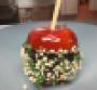 short rib apple