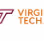 va-tech-logo-two.png