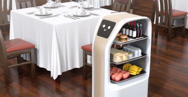 Food-delivery-robot-waiting-tables-restarant.jpg