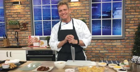 Chef Matt Horn - edited.jpg
