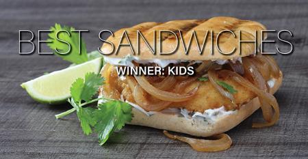 best_sandwiches_kids.jpg