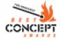 fm best concepts