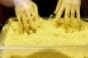 Mixing_Rice.Chick-N-Bap.png