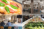 farehouse-market-gallery.png