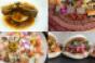 menu-trends-gallery.png