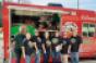 south-carolina-food-truck-pizza-coronavirus.png