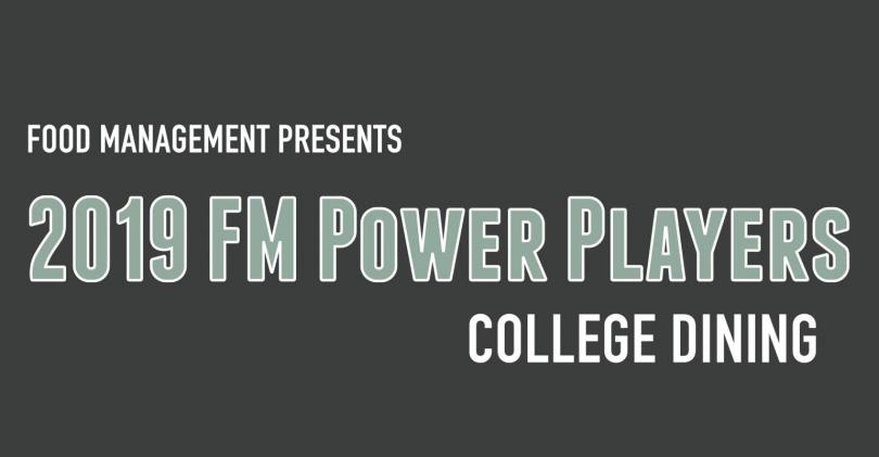 food-management-5-2019-college-dining-power-players.jpg