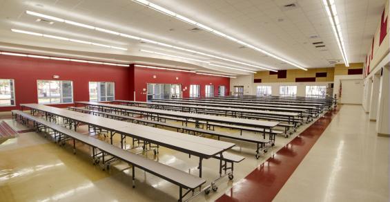 empty-school-cafeteria.jpg