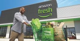 Amazon_Fresh-Factoria_store-Bellevue_WA-exterior.jpeg