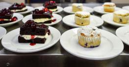 UNT-Kitchen-West-dessert-array.jpg