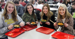 cabot-high-school-students-ramen-promo.png