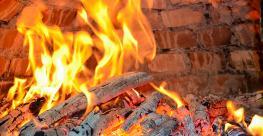wood-fired-oven.jpg