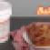 2021-07-29 16_27_33-RECIPE VIDEO Fruit & Cream Cheese Crumb Cake - YouTube.png