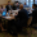 OnSite_Roundtable_web-50.png