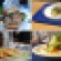 chef-challenge-gallery.png