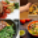 college-food-gallery.png