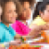 kids school meal