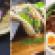 lamb-ingredient-gallery-promo.png