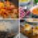 menu mix spanish gallery.png