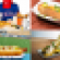 menu-5-ballpark-food.png