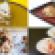 quesadillas-gallery-promo.png