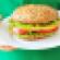 whole-grain-school-lunch.png