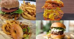 14-flippin-fantastic-burger .jpg