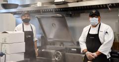 Angel_Labastida_Villa,_Catering_Cook,_and_Byron_Arriola,_Residential_Food_Service_Worker_-_DSC_8922.jpg