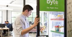 Byte Foods_fridge.jpg