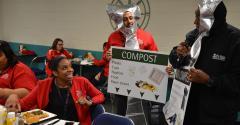 Centerplate composting event.jpg