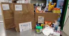 CentraState-Health-System-boxed-meals-to-recovered-coronavirus-patients.jpg