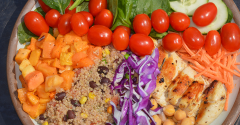 Close_up_salad1.png