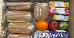Elior-K12-Mealtime-Multi-Pack.jpg