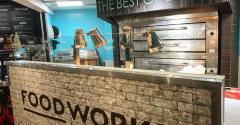 Foodworks at Forum 55.jpg