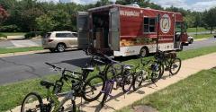 Fredericksburg Schools truck making stop copy.jpeg