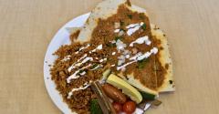 Global Eats - Armenian Lahmajun 3.jpg