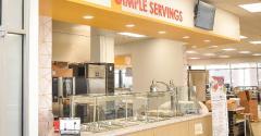 Grambling_State_McCall_Dining_Simple_Servings.jpg
