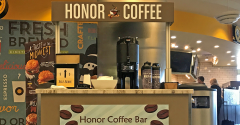 HonorCoffee.png