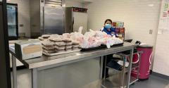 Lamar High School kitchen pod.JPG