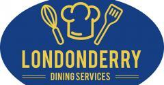 Londonderry Logo FINAL.jpg