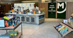Market Cafe outlet.jpg
