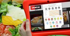 Nutritics_Tablet with salad_MenuBoardScreen.jpg