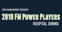 Power-Players_Hospital_Dining26.jpg