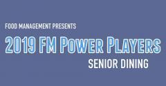 Power-Players_Senior_Dining26.jpg